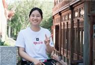 台湾青年看大陆:原来我对这座城市充满了认同和向往.jpg