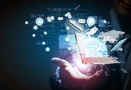 第十四届海峡两岸信息产业和技术标准论坛在金门开幕