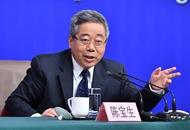 陈宝生:我们办世界水平高等教育第一方阵已经开始形成