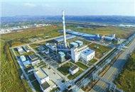 广东珠海台资企业合资项目BMC新材料投产