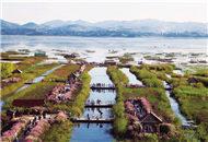 贵州毕节制定惠台政策:台胞享当地国有景区免门票优惠