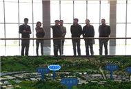 2017年八大亮点突显江苏对台经济合作交流新动力