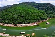 河南焦作旅游品牌叫响台湾