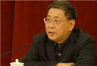 上海市台办主任李文辉:31条措施促两岸同胞心灵契合