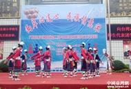 广西与台湾少数民族文化交流活动举行.jpg