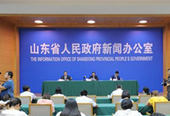 第23届鲁台会9月1日山东潍坊开幕 参展台企超150家