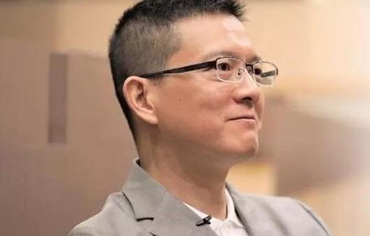 """心怀故乡山东的台湾""""政坛名嘴"""""""