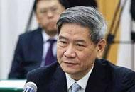 张志军向花莲地震灾区同胞表达慰问