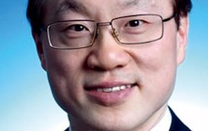 刘结一同志任中共中央台办 国务院台办主任