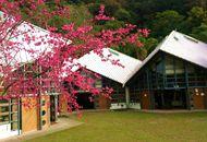 这一所学校被列为台湾百大特色小学 今年新生仅1人.jpg