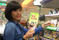 早餐店5年倒了1千家 原来台湾人现在都改吃这个