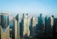 两地物价比一比 台作家:上海如日中天、台北只能呵呵