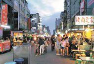 台当局声称大陆游客赴台个人游成长 遭旅游业者打脸