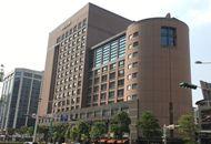 台湾观光业警讯 台北六褔皇宫决定歇业止血