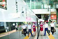 """京津城际全换""""复兴号""""8月8日起时速恢复至350公里.jpg"""
