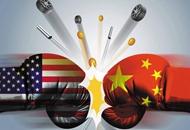 中美贸易战.jpg