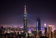 台湾夜景.jpg
