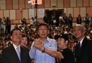 台北市长.jpg