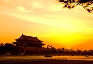 北京初印象
