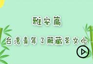 {10D1CB20-8EBF-43A8-9731-001DACED88A2}.png