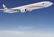 北斗系统在国产客机应用试飞成功