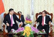 http://www.taiwan.cn/m/ss_54918/