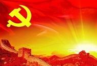 【理上网来·辉煌十九大】郭建宁:依靠人民创造历史伟业