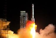 中国火箭未来30年看点:长八首飞 重型火箭 核动力
