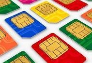 手机扣费乱象惊人:号码未使用已被迫数次交费