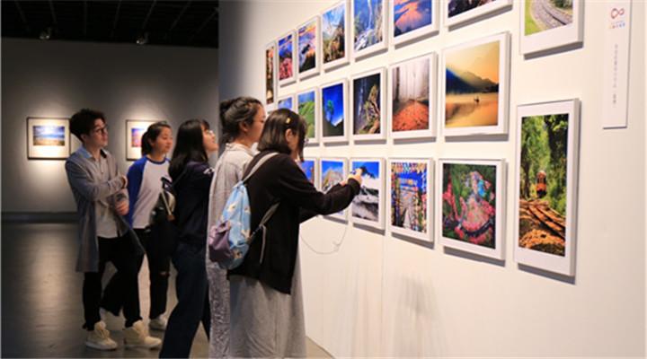 http://www.taiwan.cn/m/tk_54924/tp_54925/