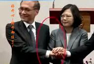 林全卸任前拍板通过涨工资 22K就想解决台湾低薪问题太天真