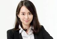"""吴敦义找""""林志玲""""当发言人?国民党否认"""
