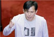 """""""时力""""黄国昌.jpg"""