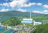 非核家园就是盖煤电厂?国民党:民进党已进退维谷