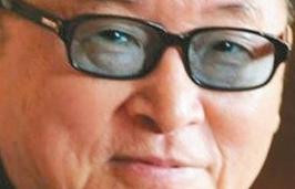李敖过世 享寿83岁