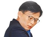 黄国昌.jpg