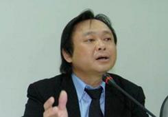 """民进党议员被爆上演""""世坚情"""" 5天内2度密会""""肉感女"""""""