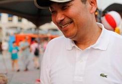新北市长选举最新民调出炉 侯友宜支持度领先苏贞昌