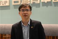郑博宇.JPG