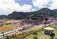 核二厂.jpg