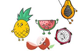 大奖888水果