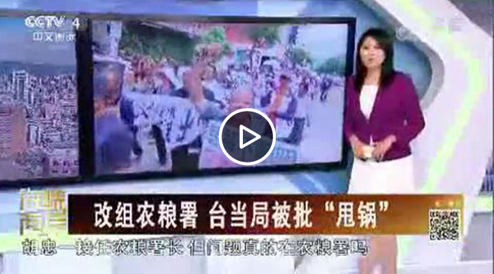 M站视频图片模板.-台行政机构大换血-被批图利选举jpg.jpg
