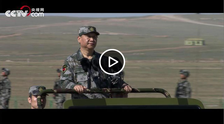 M站视频图片模板.燃!各军集结:使命不怠-百炼成军jpg.jpg