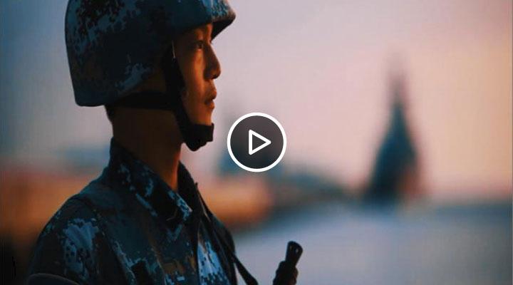 M站视频图片模板.这,就是中国军人!jpg.jpg