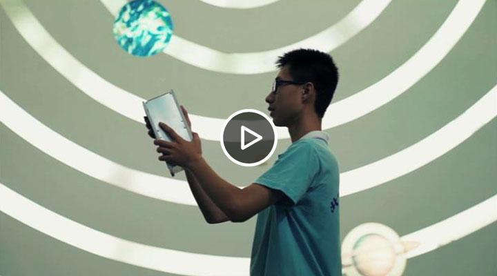 M站视频图片模板.微视频丨第一粒扣子-jpg.jpg