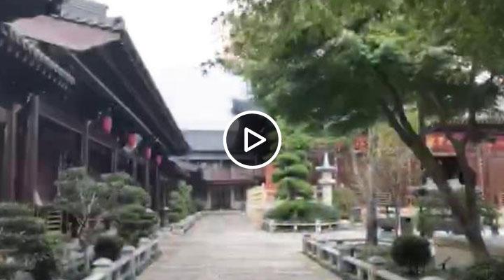 广富林文化遗址 追寻上海历史之根