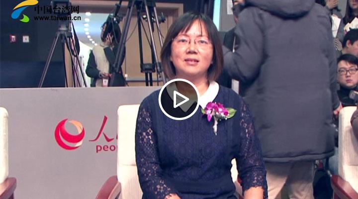 """第二届""""Visit Seoul中国人游首尔摄影大赛""""颁奖典礼在京举行"""