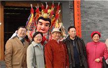 两岸春节.jpg