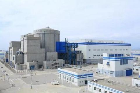 核四电厂.jpg