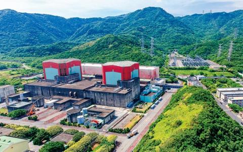 核二电厂.jpg